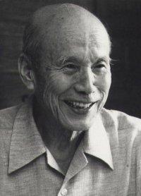 Iwamoto Kaoru