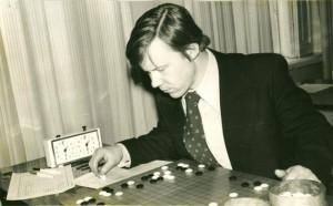 Valerij Shikshin