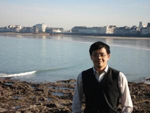 XuanXuanGo