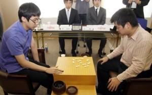 Qiu-Jun-Park-Junghwan-final-24th-Fujitsu-Cup-get-strong-at-nigiri