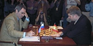 ShirovKasparov