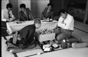 go-seigen-fujisawa-hosai