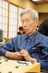 sugiuchimasao88