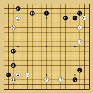 example1_1