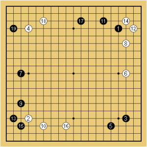 example2_1