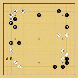 example3_1