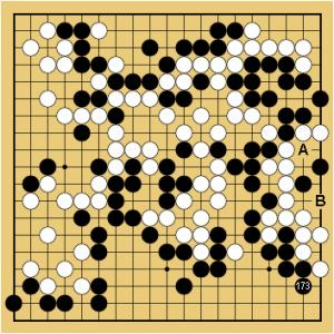 __go4go_20150108_Chen-Yaoye_Iyama-Yuta_1