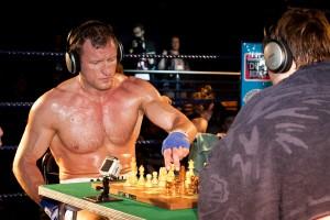 chessboxing1