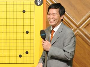 20121215_sakanakun_20