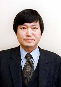 miyazawagoro