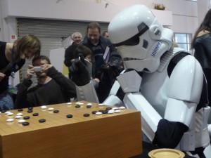 2012.03.17_GoStormTrooper