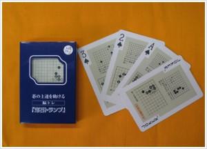 tengudo_jp-img500x360-1221178402chbxbo9184
