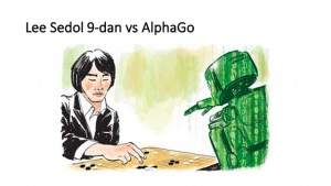 how-alphago-works-46-638
