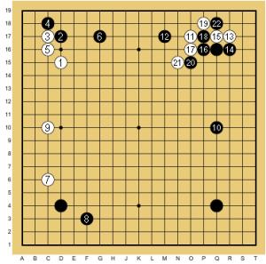 zen-kobayashi_1