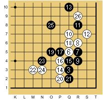 zen19l-zenkiller2_1