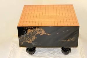 kanazawakatsumi-img600x400-1463904090kd3cfa2185