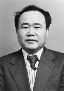 hashimotoshoji2