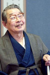 kajiwaratakeo1