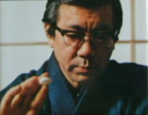 kageyamatoshiro