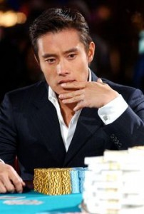 01c68541613397b90542ce6c38367924--lee-byung-hun-korean-actors