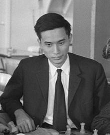 220px-Hiong_Liong_Tan_1962