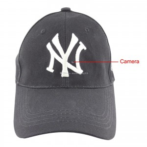 hd-mini-spy-cameras-hat-baseball-cap-hidden
