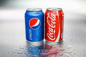Pepsi-vs-Coca-Cola-Investment-Returns