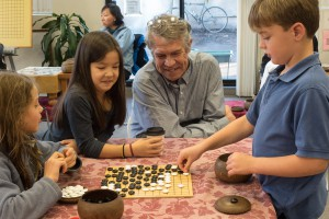 2018.11-23-Seattle-Youth-Tournament-181118-020